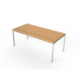 home 190 table-frame-viteo