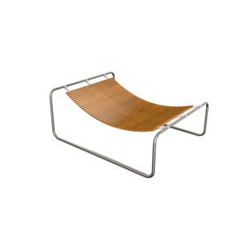 home hanging sunlounger-frame-viteo
