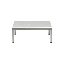 bandoline 69 lounge table-frame-viteo