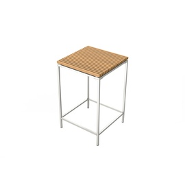 home high table-frame-viteo
