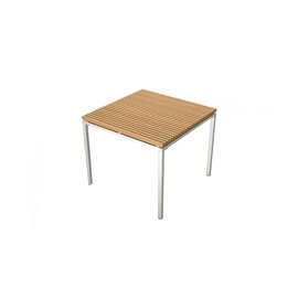 home 90 table-frame-viteo