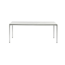 bandoline 190 table-frame-viteo