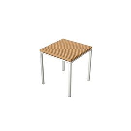 home 69 table-frame-viteo