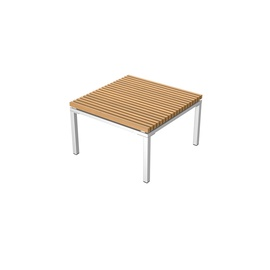 home 69 lounge table-frame-viteo