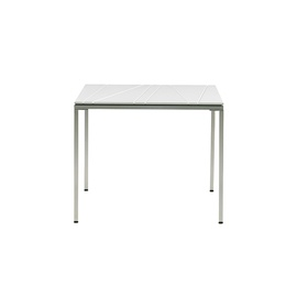 bandoline 90 table-frame-viteo