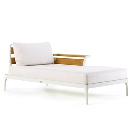 meridien daybed left-frame-ethimo
