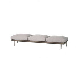Boma-3-Seater-Bench-frame1-kettal