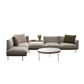 Boma-Sectional-frame1-kettal