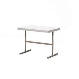 Boma-71-Side-Table-frame1-kettal
