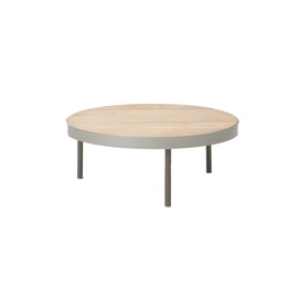 Boma-Round-Coffee-Table-frame1-kettal
