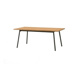 Bitta-Dining-Table-frame1-kettal