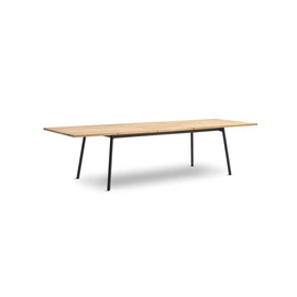 Bitta-Extendable-Dining-Table-frame1-kettal