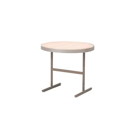 Boma-61-Side-Table-frame1-kettal