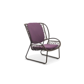 adesso-lounge-chair-frame-kenneth