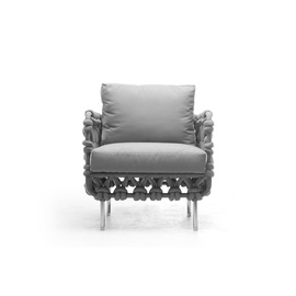 cabaret-lounge-chair-frame-kenneth
