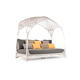 hagia-daybed-frame-kenneth
