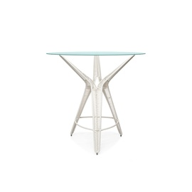 su-bar-table-frame-kenneth