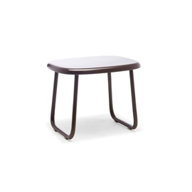 adeso-side-table-frame-kenneth