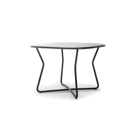 adesso-table-frame-kenneth