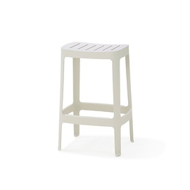 cut-low-barstool-frame-cane-line