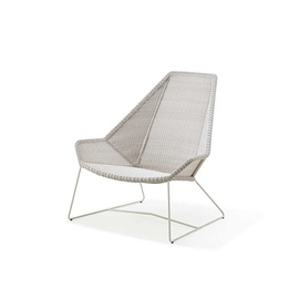 breeze-highback-lounge-chair-frame-cane-line
