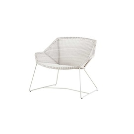 breeze-lounge-chair-frame-cane-line