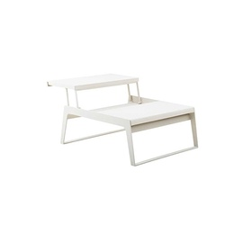 chill-out-coffee-table-frame-cane-line