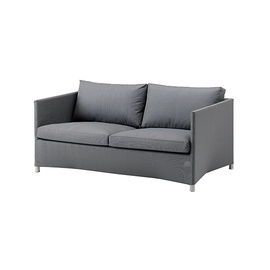 diamond-2-seater-sofa-frame-cane-line