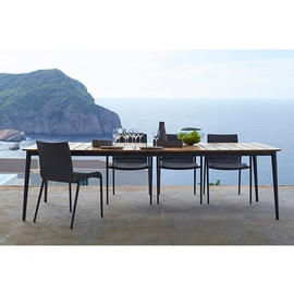 core-dining-table-240-frame-cane-line