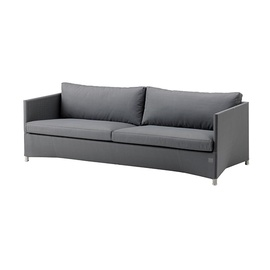diamond-3-seater-sofa-frame-cane-line