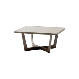 time-out-coffee-table-small-frame-cane-line