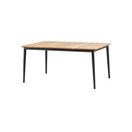 core-dining-table-160-frame-cane-line