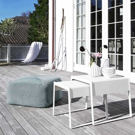 chill-out-side-table-frame-cane-line