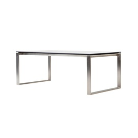 edge-table-large-frame-cane-line