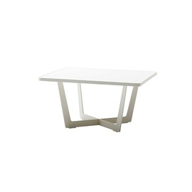 time-out-coffee-table-large-frame-cane-line