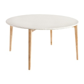 arc-round-dining-table-frame-point-1920