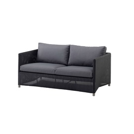 diamond-weave-2-seater-sofa-frame-cane-line