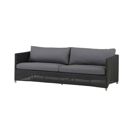 diamond-weave-3-seater-sofa-frame-cane-line
