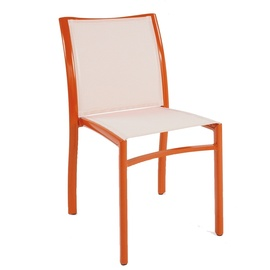 premiere-dining-chair-frame-ego-paris