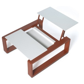 kama-petit-modular-coffee-table-frame-ego-paris