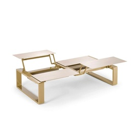 kama-quatro-modular-coffee-table-frame-ego-paris