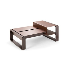 kama-duo-modular-coffee-table-frame-ego-paris