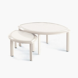 premiere-side-table-medium-frame-ego-paris