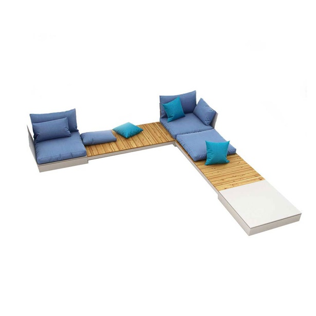 Pure-sectional-2