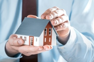 why hire mortgage broker
