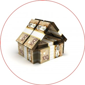 Home Equity Loans mississauga GTA
