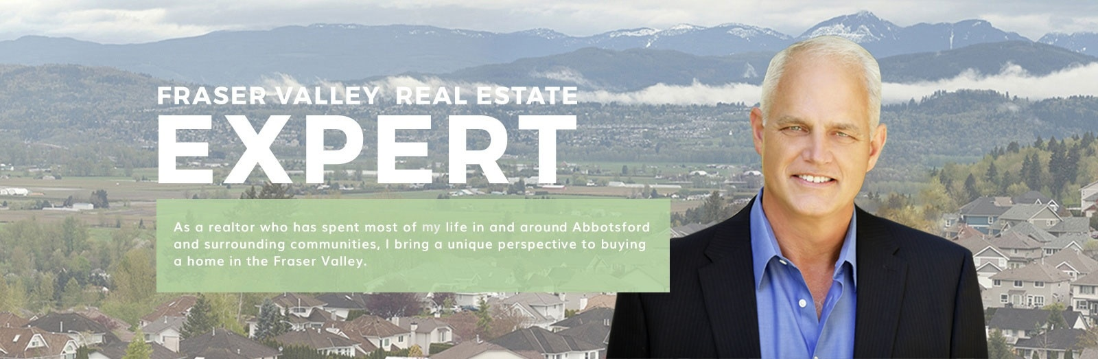 Abbotsford real estate listings