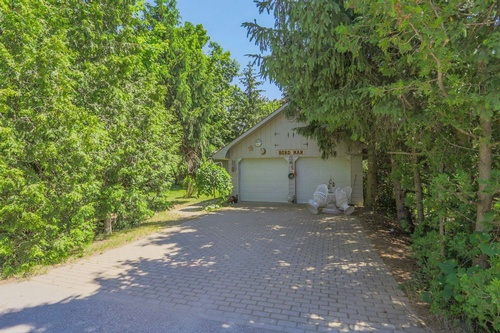 7449 Sanderson Rd, London Real Estate