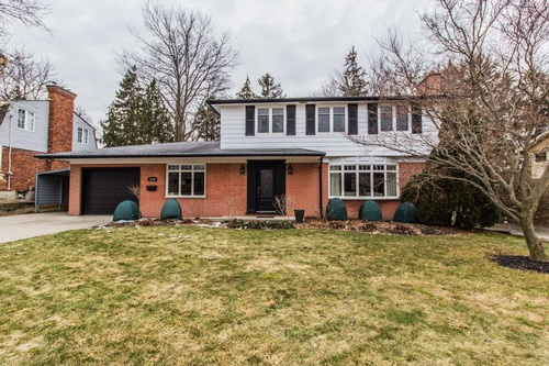 1268 Wayne Road, London Real Estate