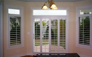 window blinds store  san diego